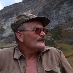 Фёдор Проценко