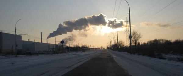 Зимний сезон открыт! - 2 Февраля 2012 - Вертикаль