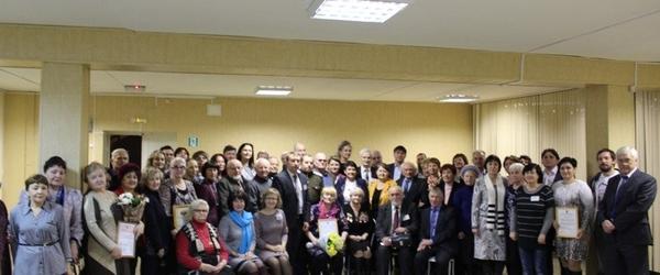 Турклуб Вертикаль с 2018 принят в Общественную палату Волгодонска